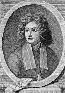 Stradella was a prolific composer but also an adventurer