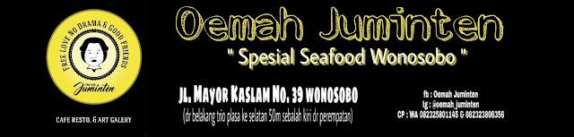 https://kuliner.satumenitnews.com/2018/05/oemah-juminten.html