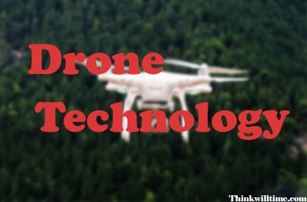 drone qimmiq hornet