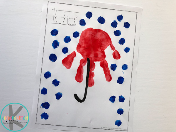 handprint art-toddler-preschool-kindergarten-first-grade-alphabet-letters-umbrella (2)