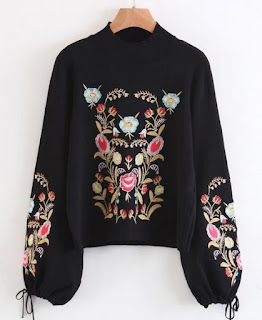 https://www.zaful.com/mock-neck-flare-sleeve-floral-embroidered-sweater-p_327253.html?lkid=11472246