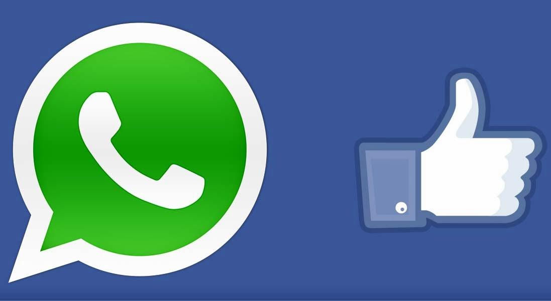 ¿WhatsApp o Telegram? ¿Cuál prefieres y por qué?