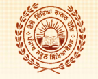 PSEB 10th results 2017