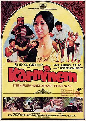Karminem (1977)