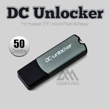DC Unlocker Dongle Software Latest Version Full Crack Setup Free Download For All Phones And Modems