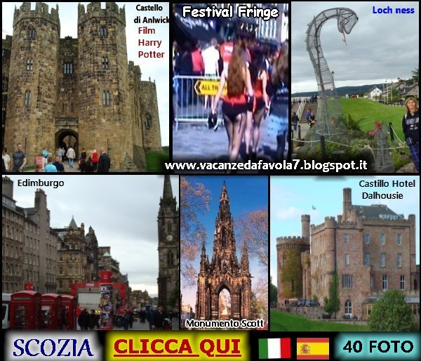 http://vacanzedafavola7.blogspot.it/2016/01/scozia-vacanze_23.html