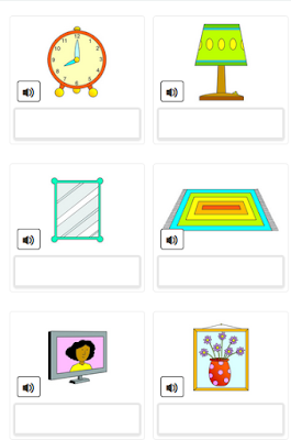 http://learnenglishkids.britishcouncil.org/en/word-games/home-objects