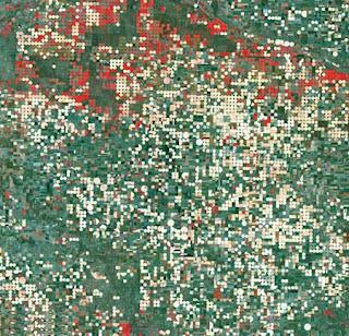 ستون صورة مدهشة لكوكب الأرض من الأقمار الصناعية 181.jpg