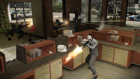 payday-2-pc-screenshot-www.ovagames.com-2