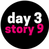 the decameron day 3 story 9