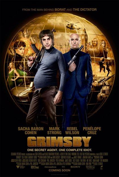 Sito Web di incontri di Grimsby