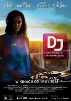 www.filmweb.pl/film/DJ-2017-795760