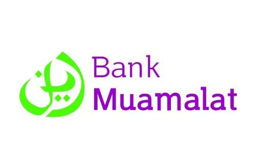Lowongan Kerja Teller Magang Bank Muamalat Indonesia