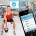 Personal Trainer Virtual vira moda na França