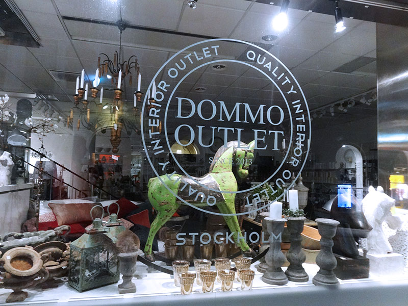 Stockholm_Shopwindow_home_decor