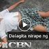 Isang Dalagita Ginahasa Ng Isang Pare Sa Leyte. Pare Inaming Naka Droga.