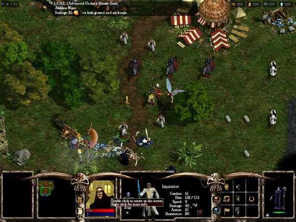 warlords-battlecry-3-pc-screenshot-www.ovagames.com-4