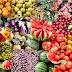 Estados Unidos teme situación sanitaria de plantas de región del Gran Caribe amenace su agricultura