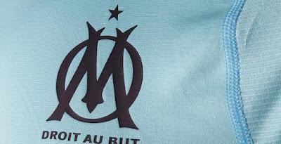 1a8cd972518 Puma Marseille 18-19 Third Kit Released