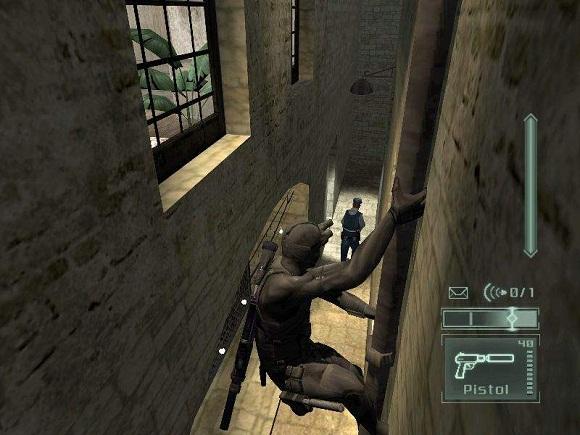 splinter-cell-pandora-tomorrow-pc-screenshot-www.ovagames.com-1