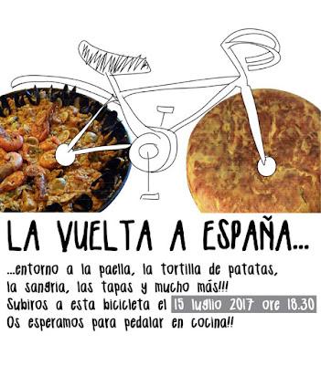 http://www.casacortella.it/2017/07/vamos-pedalar-en-cocina.html