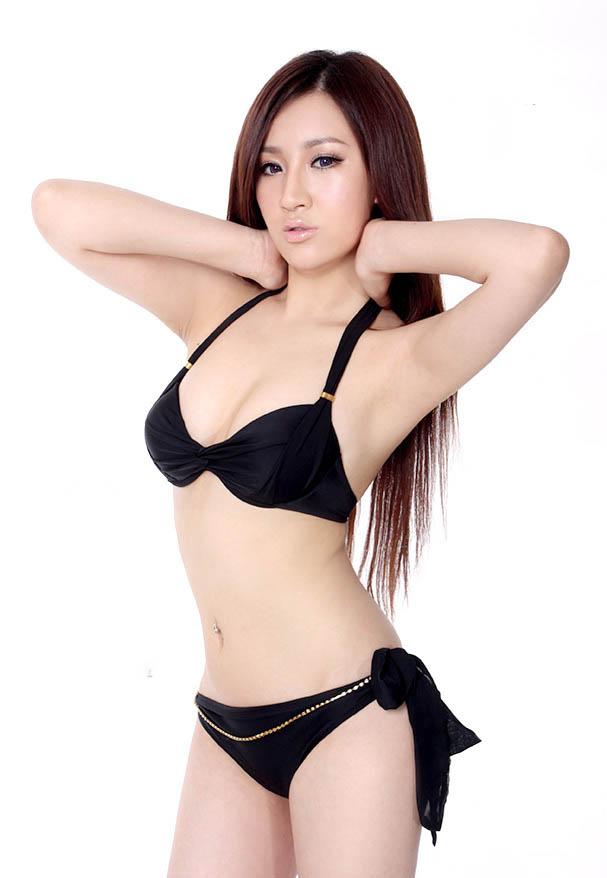 Foto Hot Yang Qian Wen