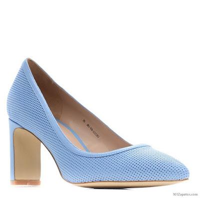 Zapatos para Dama Elegantes