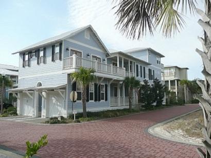 My Beach House Als