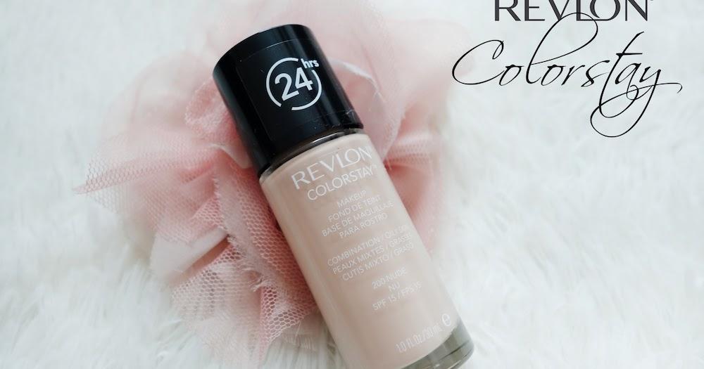 Fresh Beauty Kombucha Essence Review