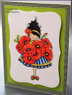 http://frankiehelpscraft.blogspot.com/2013/10/lulu-and-her-poppies.html
