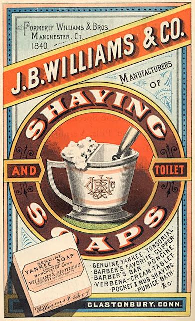Old Vintage Designs Real Vintage Logos