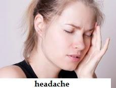 Sakit Kepala-7Top Ranking
