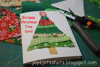 https://joysjotsshots.blogspot.com/2018/08/scrappy-christmas-tree-card.html