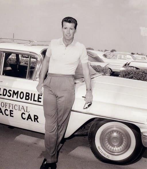 CARHUNTER : RIP CAR GUY JAMES GARNER