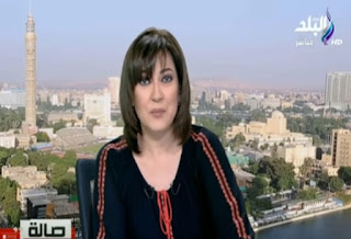 برنامج صالة التحريرحلقة الاربعاء 9-8-2017 مع عزة مصطفى اعتصام الصيادلة