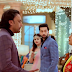 Fake Shivaay's Real Connection With Pinky Revealed In Star Plus Ishqbaaz