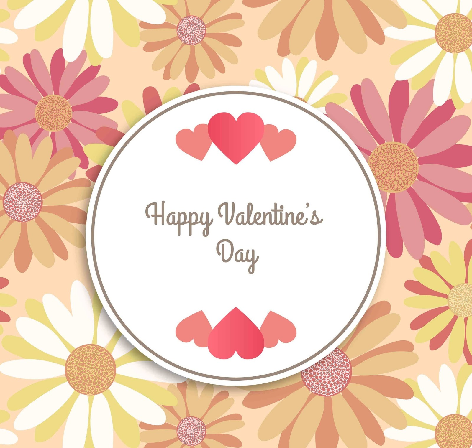 valentines day clipart images download