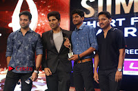 South Indian International Movie Awards (SIIMA) Short Film Awards 2017 Function Stills .COM 0515.JPG
