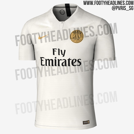 psg-18-19-away-kit-2.jpg
