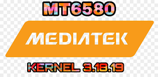 How to Port rom for mt6580 kernel 3 18 19 - Huyndai Seoul 5
