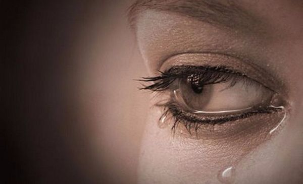Kisah Pemuda Memperkosa Mayat Wanita, Namun Mendapatkan Ampunan Allah