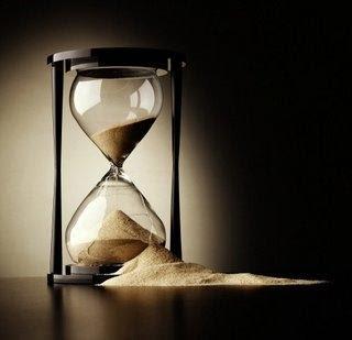 Waktu-waktu Yang Dilarang Untuk Shalat