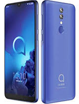 Alcatel 3L Price