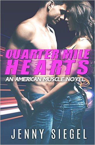 Quarter Mile Hearts