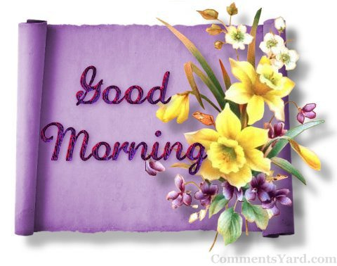 good morning sms for girlfriend | urdumix