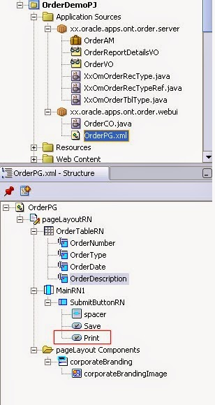 Anil 39 s oracle application framework blog 2015 for Table design in xml