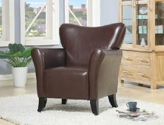 Cheap Chairs For Living Room