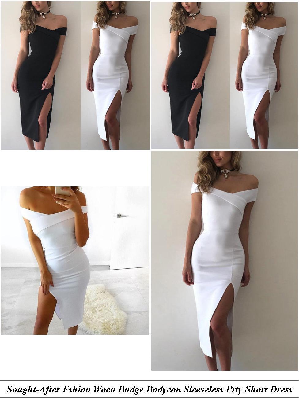 Womens Plus Size Lace Dresses - Plus Size Clothing Online Cheap Usa - Affordale Wedding Dresses Australia