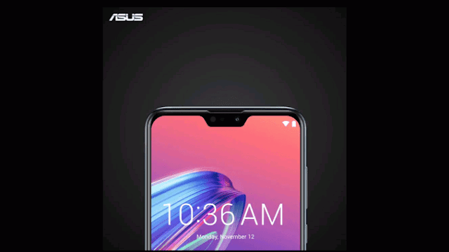 Asus Zenfone Max Pro M2: Finally Launched, Specification, Price