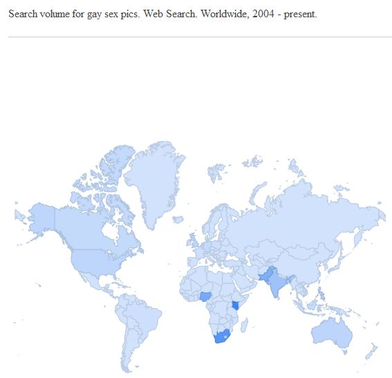 story pakistan tops list most porn searching countries google